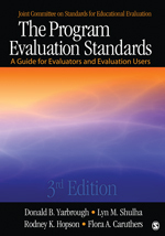 Cast Your Vote: Which Evaluation Standard is Most Essential?