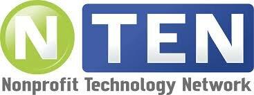 nten_logo