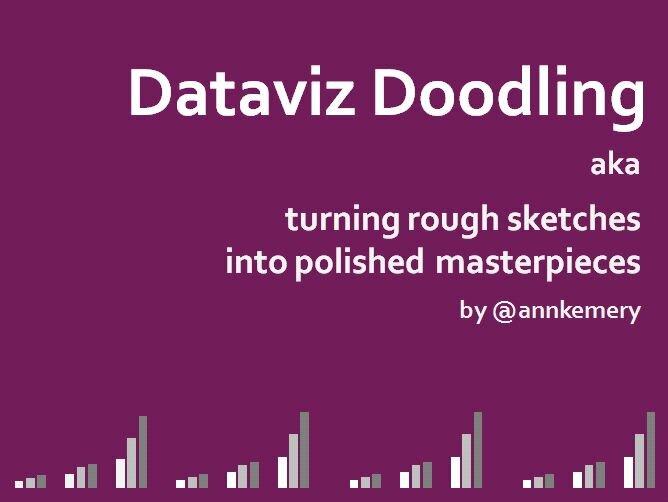 dataviz_doodling_1