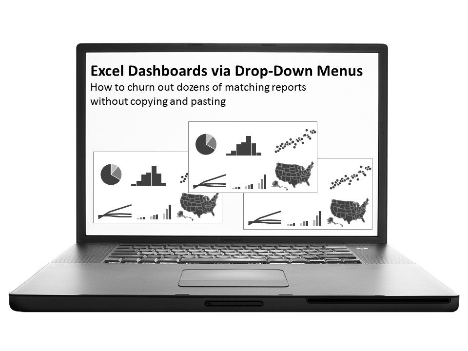 dashboards_promotional_image