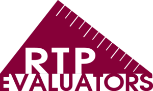 RTP-Evaluators-logo-red-300×179