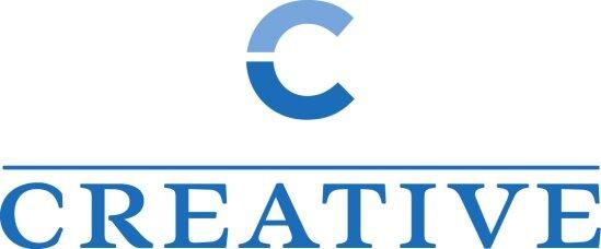 creative-associates-international-logo